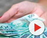 Caixa lança aplicativo e site para cadastrar informais para receberem o auxílio emergencial de R$ 600. (Arquivo Blasting News)