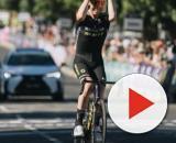 Ciclismo, i team più importanti sono molto preoccupati.
