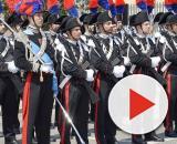 Concorso Carabinieri per 3581 allievi VFP1 e VFP4: scadenza prologata al 15 aprile