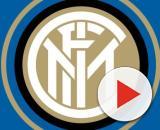 L'Inter interessata a Paul Pogba.