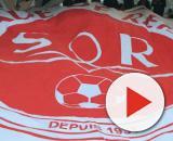 Médico do time francês Stade de Reims tira a própria vida após contrair coronavírus. (Arquivo Blasting News)