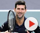 Novak Djokovic: 21 match vinti di fila tra il 2019 e quest'anno, il suo personale è di 43.