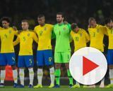 Seleção Brasileira venceu a última Copa América, em 2019. (Arquivo Blasting News)