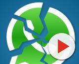 WhatsApp é um dos aplicativos mais baixados e acessados. (Arquivo Blasting News)