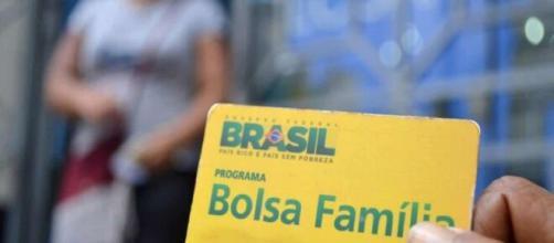As alterações oficiais do Bolsa Família se deveram, principalmente, a atual conjuntura do coronavírus (Arquivo Blasting News).
