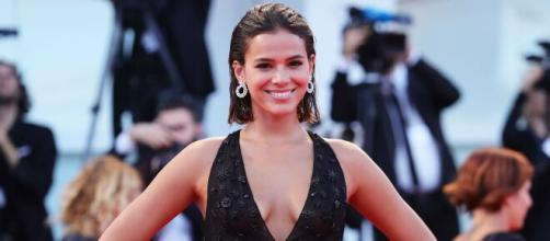 Bruna Marquezine tem sofrido ataques nas redes sociais. (Arquivo Blasting News)