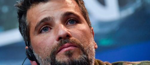 Bruno Gagliasso declara simpatia por Rafa Kalimann nas redes sociais. ( Arquivo Blasting News )