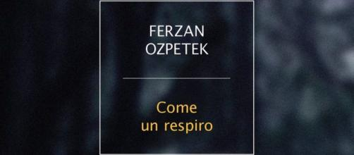 'Come un respiro', di Ferzan Ozpetek.