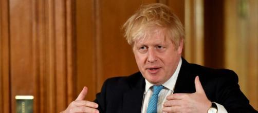 El estado del Primer Ministro británico ha empeorado en las últimas horas