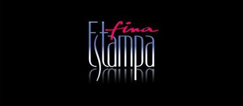 """""""Fina Estampa"""": reprise de novela substitui """"Amor de Mãe"""" nas telas da Globo. (Reprodução/TV Globo)"""