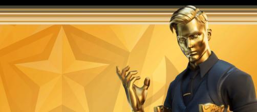 Fortnite: scoperti segreti nella stanza di Mida. Sarà lui il nuovo villain?