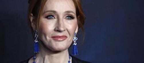 J.K. Rowling è guarita dopo aver accusato i sintomi del coronavirus.