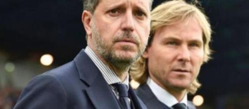 Juventus, possibile colpo Thiago Alcantara