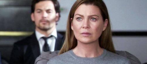 Krista Vernoff rivela di aver cambiato il finale di Station 19 per non anticipare cosa accadrà in Grey's Anatomy 17.
