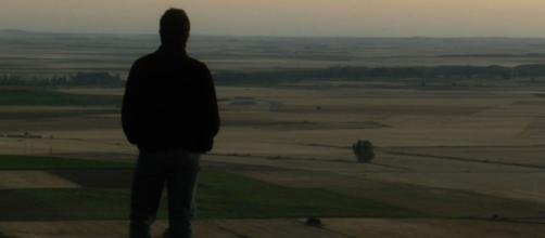 La soledad altera el cerebro -- La Ciencia del Espíritu -- Sott.net - sott.net