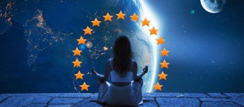 L'oroscopo di domani 11 aprile: Mercurio in 'casa 7' dell'Ariete, Vergine tra i favoriti.
