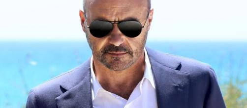 Montalbano in replica su Rai Play