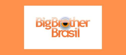 """Os principais fatos que marcaram mais um dia do """"BBB20"""". (Divulgação/Rede Globo)"""