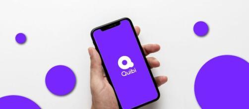 Quibi è stata lanciata ufficialmente il 6 aprile - foto di myce.com