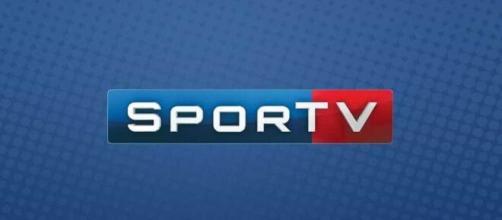 SporTV exibe reprise de jogos do Brasil na Copa de 1982 durante pausa no futebol. (Reprodução/Sport TV)