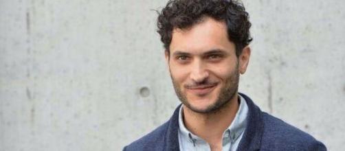 Tersigni del Paradiso delle Signore: 'Vittorio avrebbe trovato il modo di fare un figlio'