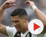 Mercato : Cristiano Ronaldo 'trop vieux' pour le Real Madrid (Crédit instagram/juventusturin)