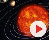 Oroscopo 9 aprile: buone notizie in amore per l'Ariete, Sagittario dubbiso
