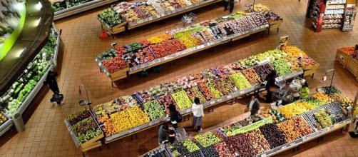 5 fruits et légumes qui ont vu leur prix augmenter