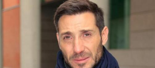 Antonio David Flores, padre de Rocío Flores, concursante de Superviventes 2020