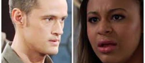 Beautiful trame Usa: Thomas uccide Emma per impedirle di raccontare a Hope che Beth è viva
