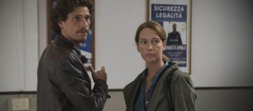 Bella da morire: la Rai non si è ancora espressa su un'eventuale seconda stagione.