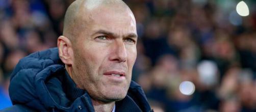 El Clásico: FC Barcelona vs. Real Madrid en fotos – UNANIMO Deportes - unanimodeportes.com