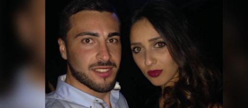 El novio de la víctima trabajaba en el mismo hospital que ella