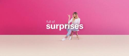 Enel premia: il programma fedeltà che premia i clienti ogni settimana con una sorpresa