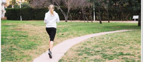 Exercícios são sempre fundamentais. (Arquivo Blasting News)