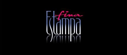 """""""Fina Estampa"""": resumo da semana. (Reprodução/TV Globo)"""