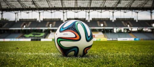 Football : Une baisse de salaire 'provisoire' pour les joueurs. Credit : Pixabay