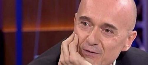 GfVip, Signorini: 'Ho rischiato di perdere la faccia a condurre il reality adesso'.