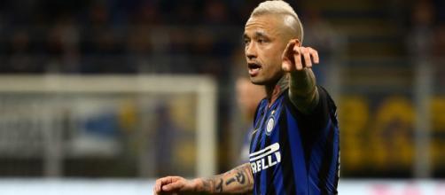 Inter, Nainggolan non dovrebbe restare: su di lui ci sarebbe la Fiorentina (Rumors)