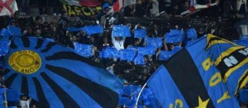 Inter, possibile l'acquisto del talento argentino Thiago Almada.
