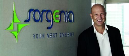 Intervista a Gianfilippo Mancini – CEO di Sorgenia