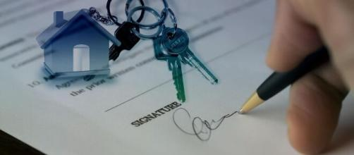 La Consap fornisce importanti chiarimenti sulla richiesta di sospensione dei mutui prima casa