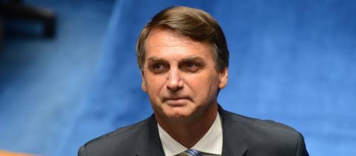 Não é possível acusar Jair Bolsonaro de crimes contra a saúde pública, diz PGR. (Arquivo Blasting News)