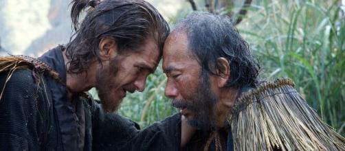 O filme 'Silêncio', de Martin Scorcese, encanta como uma lição de fé. (Arquivo Blasting News)