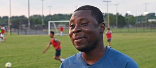 O grande nome que nunca rendeu foi Freddy Adu. (Arquivo Blasting News)