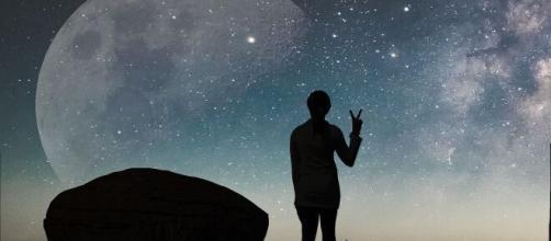 O horóscopo do dia desta quarta-feira (08/04) trás diversas novidades para cada signo do zodíaco. (Reprodução/Pixabay)