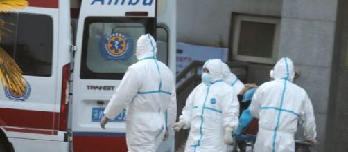 Oltre 4.700 contagi e più di 200 decessi in Romania a causa del coronavirus.