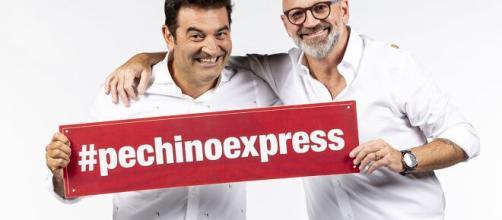 Riassunto semifinale Pechino Express: eliminati i Gladiatori