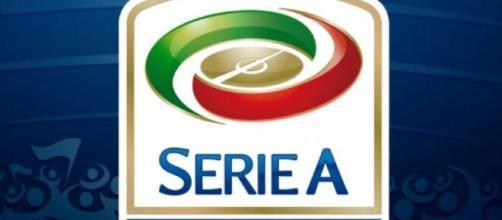 Serie A, possibile ripresa allenamenti dal 4 maggio.