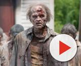 5 serie TV sui vampiri e sugli zombie.